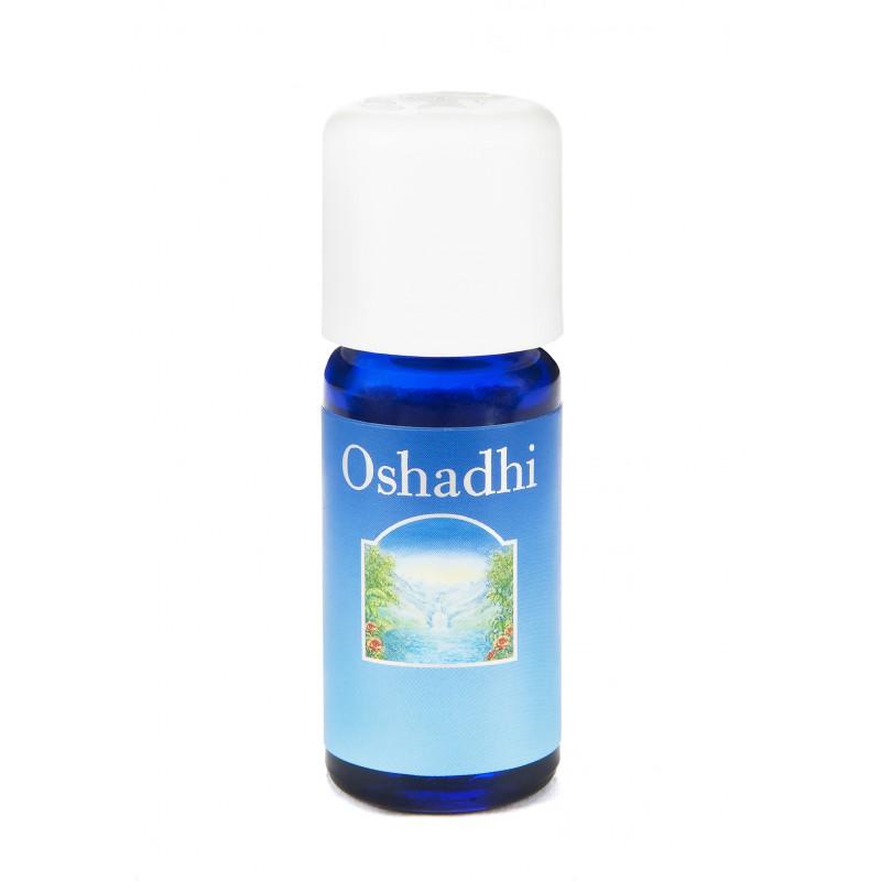 https://www.espritnature.ch/66-large_default/huile-essentielle-cedre-himalaya.jpg